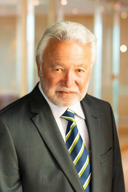 Stewart Somers